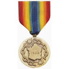 French Liberation Commemorative Medal
