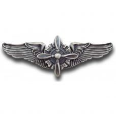 Flight Engineer Wing Pin