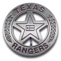 Texas Rangers Co. B